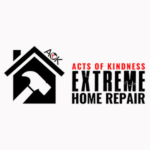 Acts of Kindness Extreme Home Repair - Abbotsford, BC