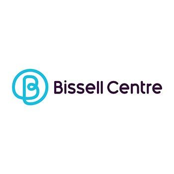 Bissell Centre - Edmonton, AB