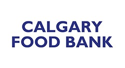 https://www.bigsteelbox.com/content/uploads/2019/10/Calgary-Food-Bank-Logo-250.jpg
