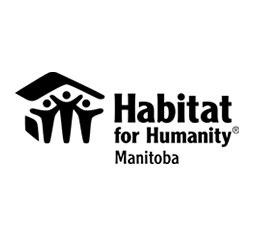 Habitat for Humanity Winnipeg, MB