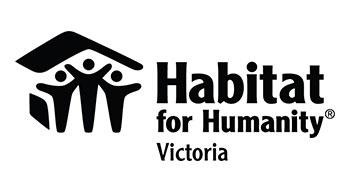 https://www.bigsteelbox.com/content/uploads/2019/10/Habitat-Victoria-logo-350-2.jpg