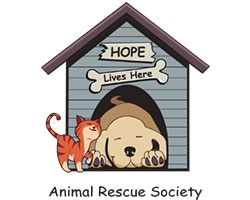 https://www.bigsteelbox.com/content/uploads/2019/10/Hope-lives-here-edmonton-logo-250.jpg