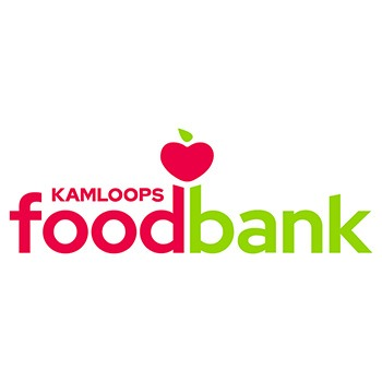 BigSteelBox supports the Kamloops Food Bank
