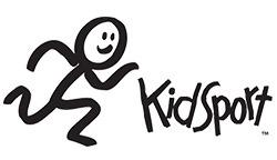 https://www.bigsteelbox.com/content/uploads/2019/10/Kidsport-regina-logo-250.jpg