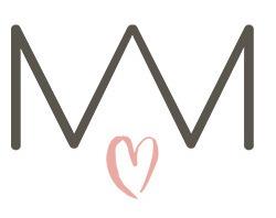 https://www.bigsteelbox.com/content/uploads/2019/10/Mamas-for-Mams-logo-250-1.jpg