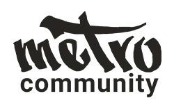 https://www.bigsteelbox.com/content/uploads/2019/10/Metro-community-kelowna-logo-250-3.jpg