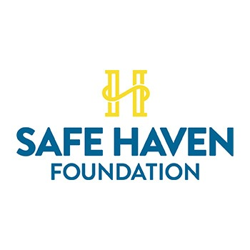 Safe Haven Foundation Calgary