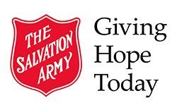 https://www.bigsteelbox.com/content/uploads/2019/10/Salvation-Army-Victoria-250.jpg