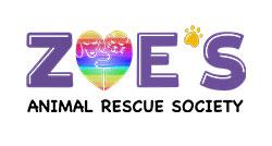 https://www.bigsteelbox.com/content/uploads/2019/10/Zoes-animal-rescue-edmonton-logo-250.jpg