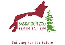 https://www.bigsteelbox.com/content/uploads/2019/10/sask-zoo-logo250-3.jpg