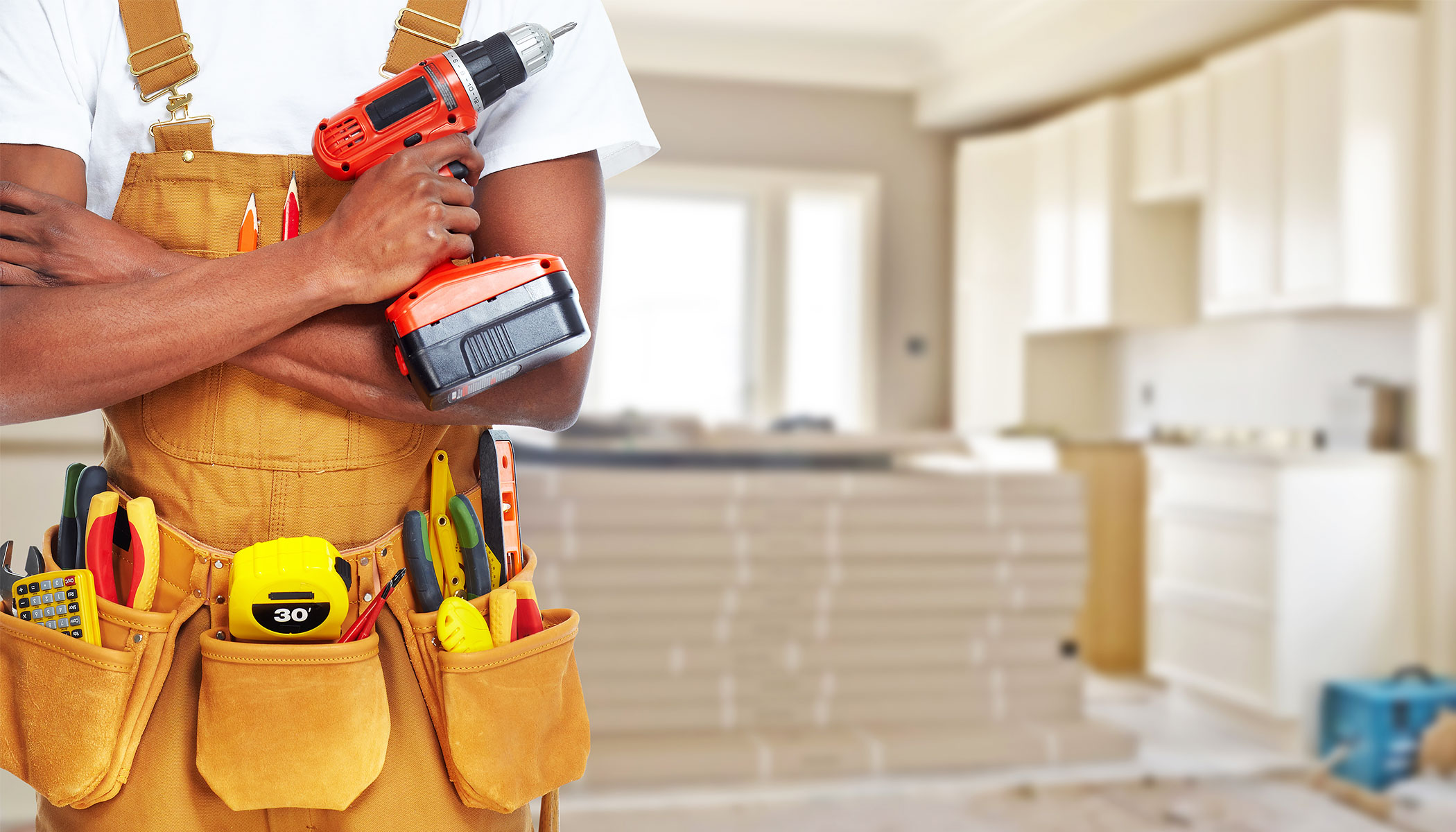 house renovations costs