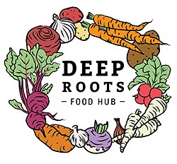https://www.bigsteelbox.com/content/uploads/2020/01/Deep-Roots-Food-Hub-Logo-250.jpg