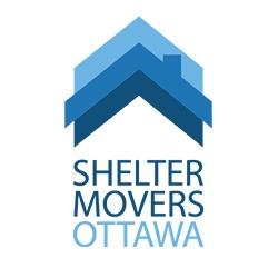 Shelter Movers Ottawa