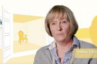 BigSteelBox storage customer testimonial video