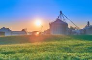 Top 6 Uses for a BgSteelBox Shipping Container on a Farm