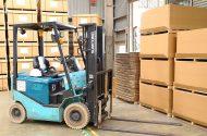 BigSteelBox Portable Storage Units vs Renting Warehouse Space