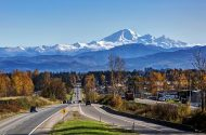 What you should know before moving to Abbotsford, BC