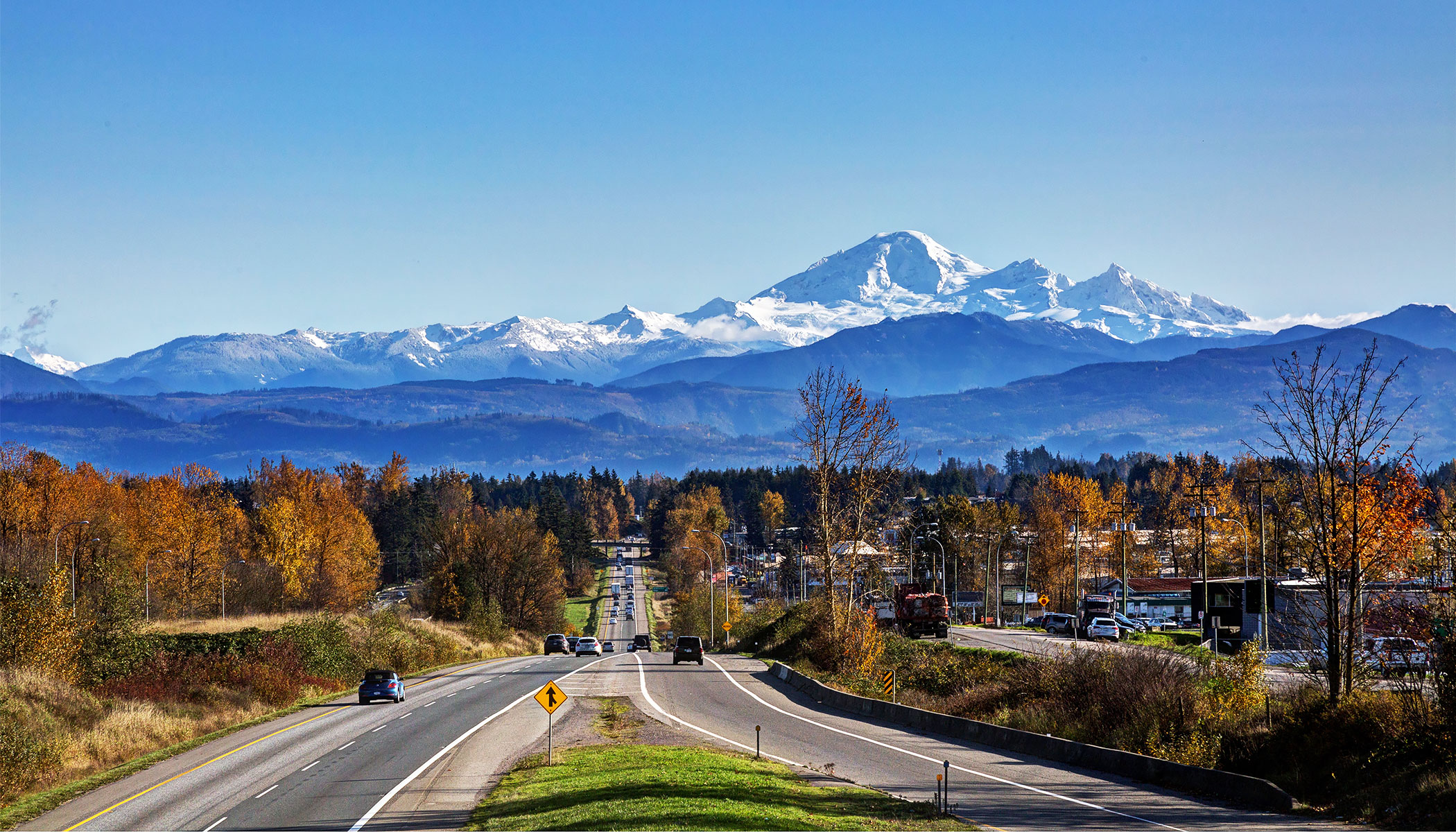 Things to know before moving to Abbotsford, BC