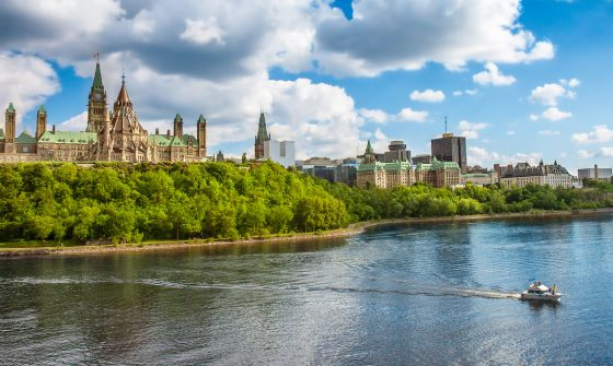 6 Things to Know Before Moving to Ottawa, ON