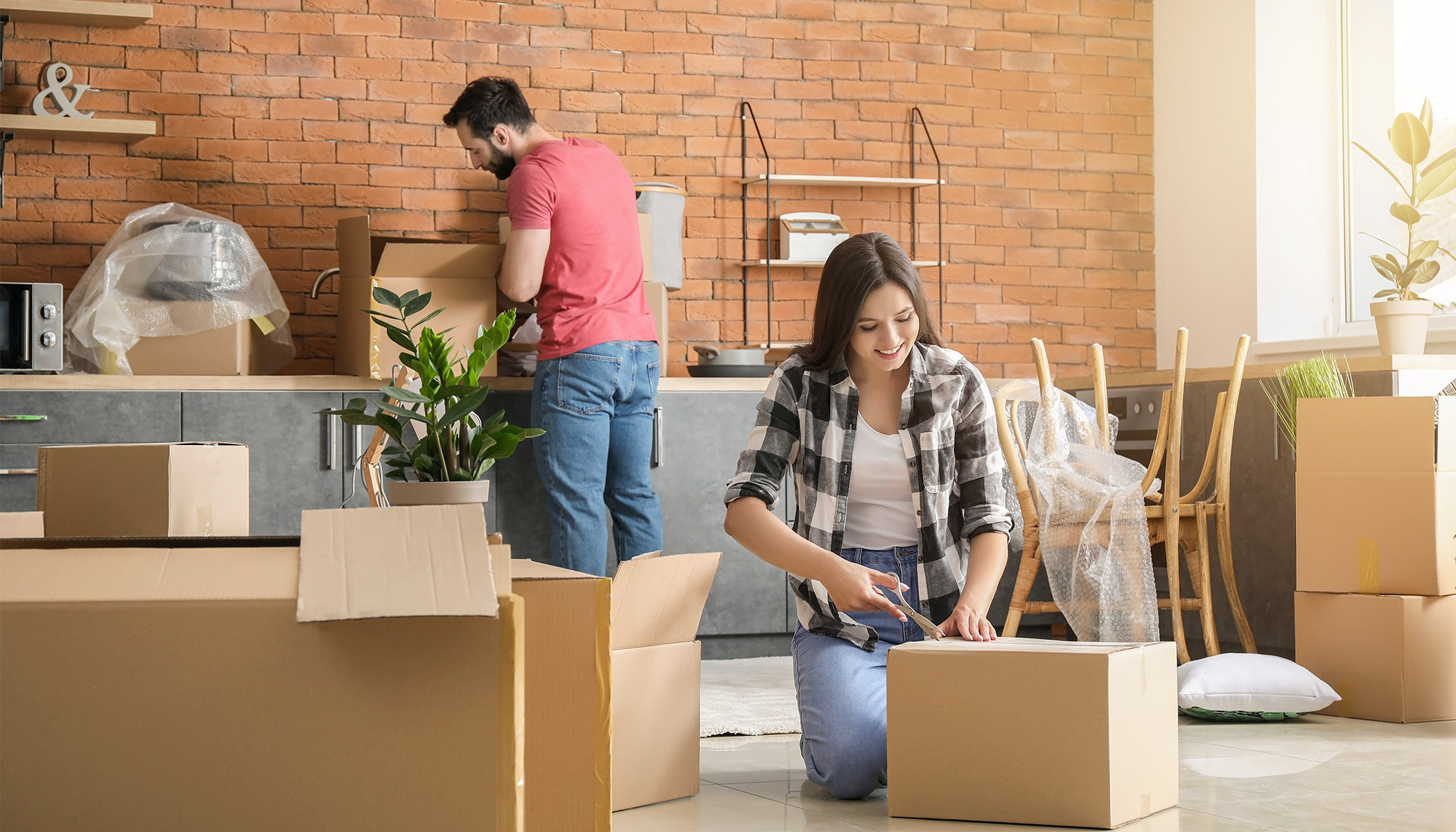 Things to Know Before You Move from the Country to the City