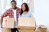 How to stay safe and avoid injury when moving