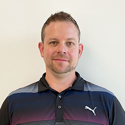 Brian Hawkins - Director of Operations, BigSteelBox