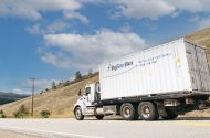 Long Distance Moving Survey Uncovers Good and Bad News for Canadians - BigSteelBox