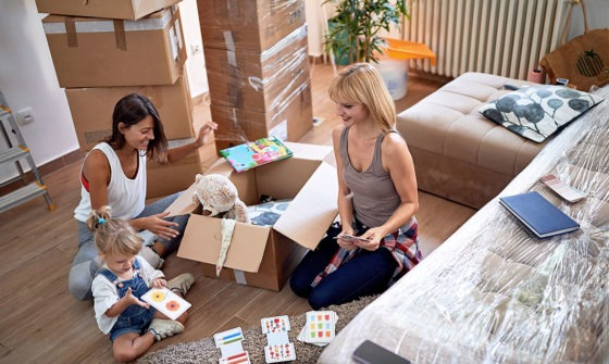 Things to Know Before Moving to the Country - BigSteelBox