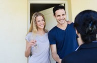 Things First-Time Home Buyers should know - BigSteelBox